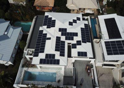 Ascot Solar Panel_1