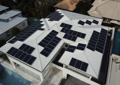 Ascot Solar Panel_2