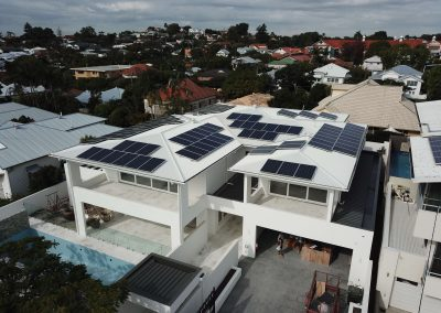 Ascot Solar Panel_3