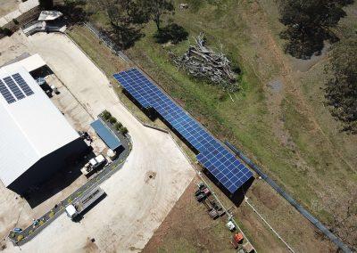 Allora_Solar Panel Installation_1