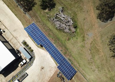 Allora_Solar Panel Installation_2