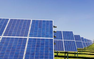 Solar Panels For Rentals