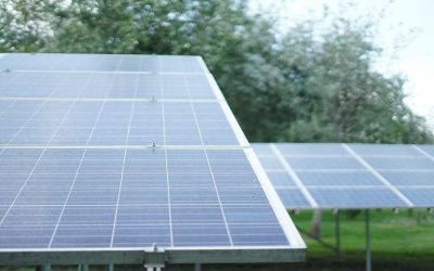 How to Choose the Right KW Solar Package